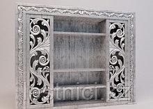 Изготовление элитной мебели