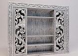 Эксклюзивная дизайнерская мебель, фото 3