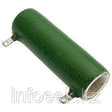 Резистор ПЭВ-25 (С5-35В) 25Вт 220Ом