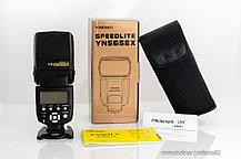 Вспышка YN-565EX  для Nikon, фото 3