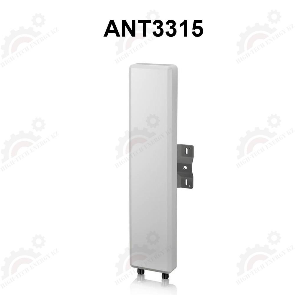 5 ГГц 15 dBi секторная Wi-Fi антенна ANT3315