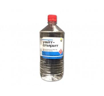 Уайт-спирит 0,9 л