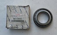 Подшипник редуктора переднего моста MB092348 MR470683 делика монтеро спорт паджеро 2