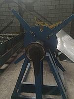 Спец оборудование для производства строительных материалов