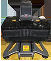 3D Сублимационно-ваакумный термопресс Код: KP3 + ПЛОСКИЙ ТЕРМОПРЕСС