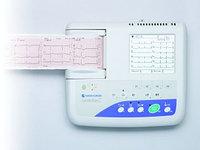 3-х канальный электрокардиограф ECG-1150, фото 1