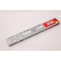 Электроды  Т590, д. 4 мм, 1 кг.