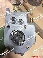 4009905 Топливный насос (Fuel Pump) Cummins QSK19