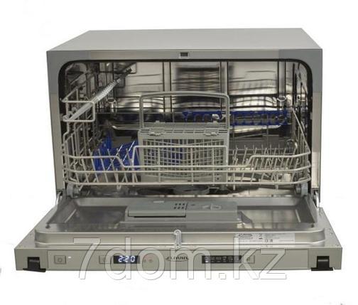 Fornelli Встраиваемая Посудомоечная Машина CI 55 Havana P5, фото 2