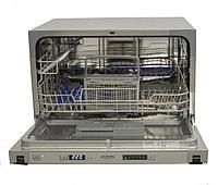Fornelli Встраиваемая Посудомоечная Машина CI 55 Havana P5