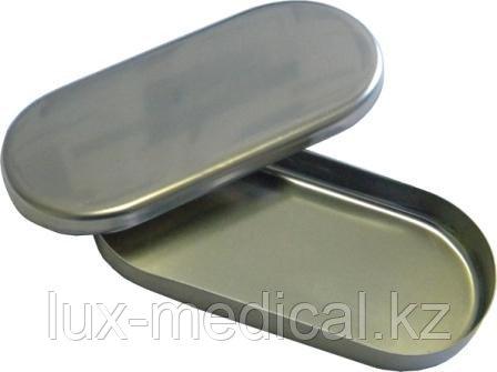 Игольник металлический (из латуни)