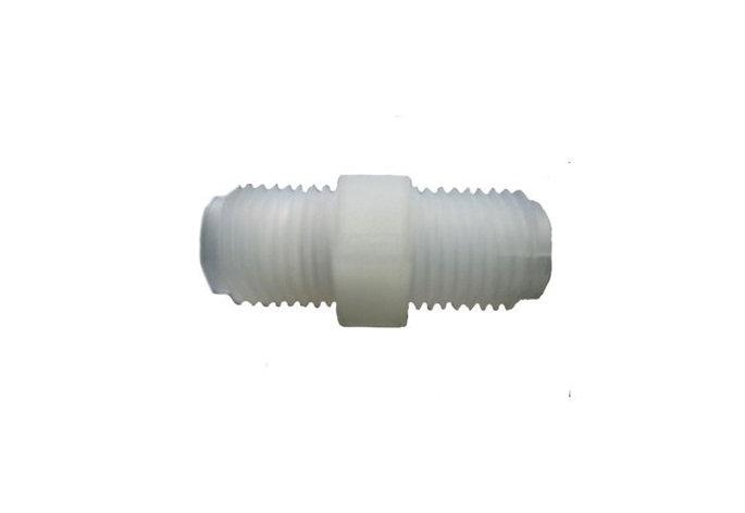 Обратный клапан Air Pump CV-4K, фото 2