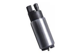 Бензонасос ACV40/ES350/RX350  (AISIN)