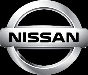 Серьга Nissan PATROL Y61/HIACE 05-