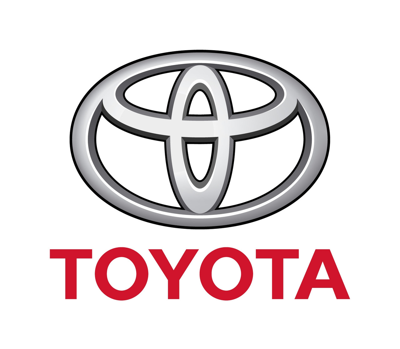 Серьга  Toyota Land Cruiser LS460 FR R