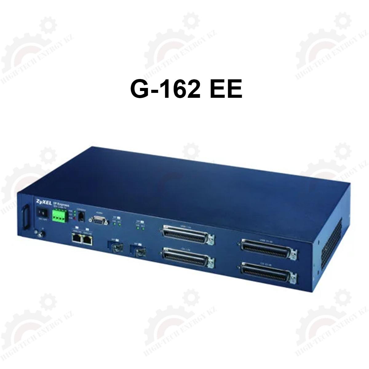 DSLAM Zyxel IES-1248G-51A  IES-1248G-51A