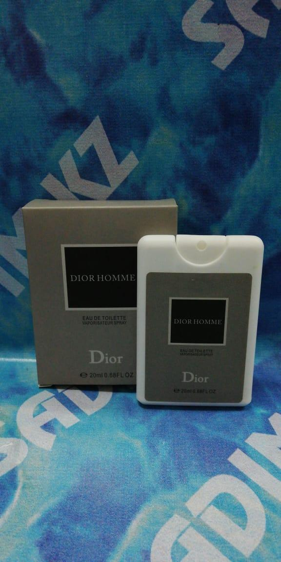 Dior Homme 20мг
