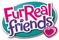 Furreal friends (Фурреал Френдс)