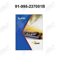 E-iCARD  91-995-237001B