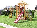 Детская площадка Савушка - 10, фото 6