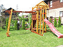 Детская площадка Савушка - 10, фото 8