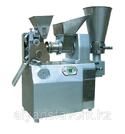 Настольный пельменный аппарат JGL 60, фото 2