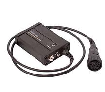 N00156 Автосканер MAN CATS II