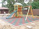 Детская площадка Савушка - 11, фото 5