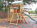 Детская площадка Савушка - 11, фото 6