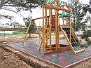 Детская площадка Савушка - 11, фото 7