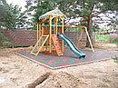 Детская площадка Савушка - 11, фото 8