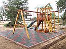 Детская площадка Савушка - 11, фото 9