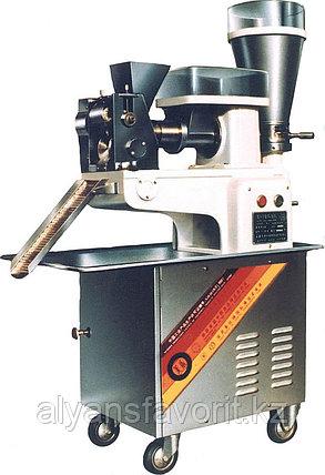 Пельменный автомат JGL 120-5B, фото 2