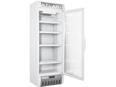 Холодильник витрина Atlant  ХТ-1006-024 White