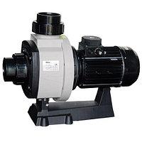 Насос Karpa - 4 кВт (67000 л/ч)
