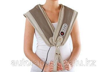 Hada ql 188 массажер сексуальное белье купить киев