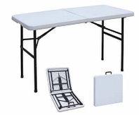 Раскладной столик для пикника