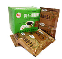 Почечный чай Шеншитонг Shenshitong