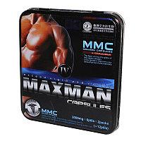 Препарат для потенции Maxman