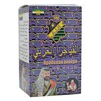 Препарат Арабская Виагра