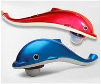 """Массажер """"Дельфин"""""""
