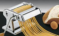 Ручная лапшерезка Marcato Ampia 150