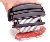 Тендерайзер для разрыхления мяса