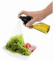 Распылитель для масла или уксуса