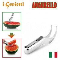 Нож для нарезки арбузов iGenietti ANGURELLO