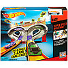 Трек Hot Wheels Безумные гонки хот вилс