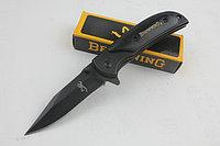 Нож А338