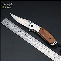 Нож FOX - DA70