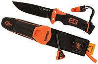 Нож Gerber Bear Grylls 06