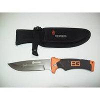 Нож Gerber 137